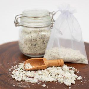 Bath Salts Sak