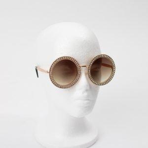 Goddess Glasses